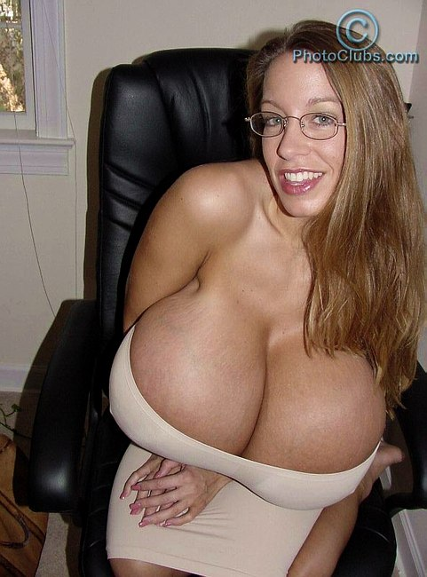 big bobos huge tits mega breasts photoclubs chelsea charms lisa lipps
